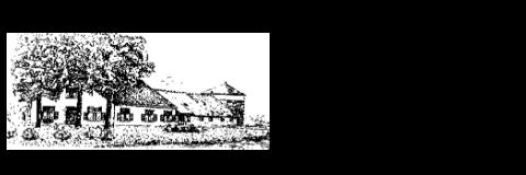 Kaasboerderij 't Klooster logo
